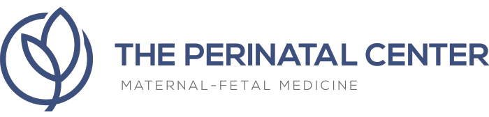 The Perinatal Center